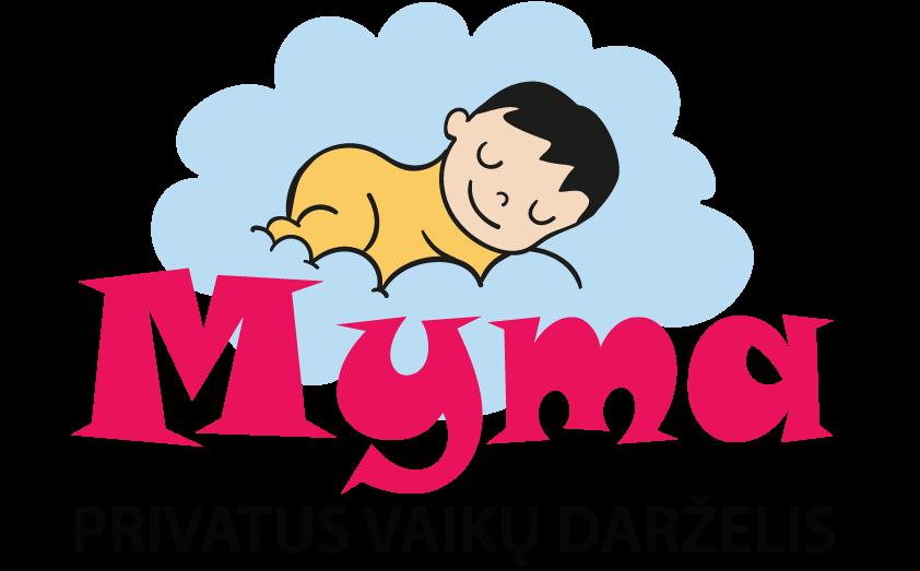 Myma – Privatus vaikų darželis Kaune